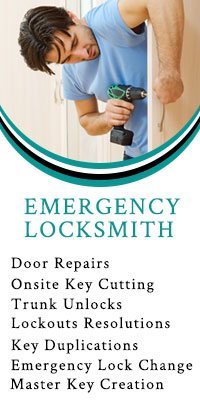 Yonkers Locksmith Store Yonkers, NY 914-292-5192